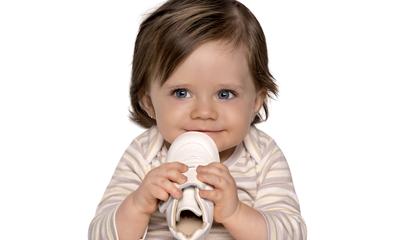 Детская обувь и сумки