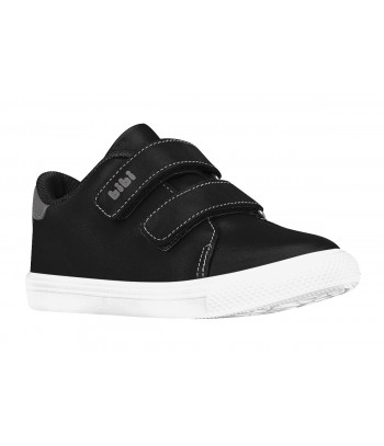 Туфли для мальчика BIBI 1046159