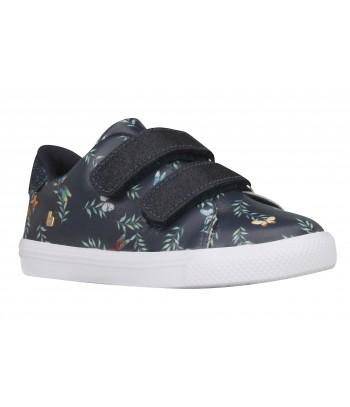 Туфли для девочки BIBI 1046162