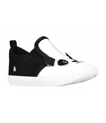 Туфли для девочки BIBI 1046163