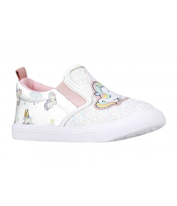 Туфли для девочки BIBI 1046166