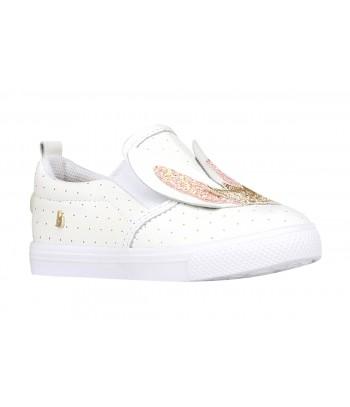Туфли для девочки BIBI 1046180