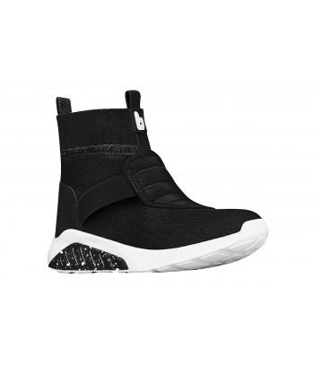 Кроссовки для девочки BIBI 1053080
