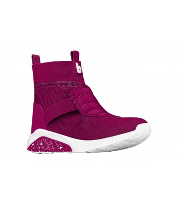 Кроссовки для девочки BIBI 1053081