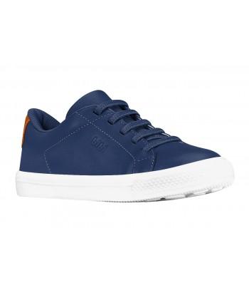 Туфли для мальчика BIBI 1061111
