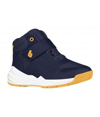 Кроссовки для мальчика BIBI 1065024