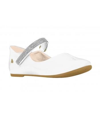 Туфли для девочки BIBI 1069039