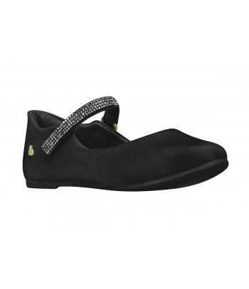 Туфли для девочки BIBI 1069040