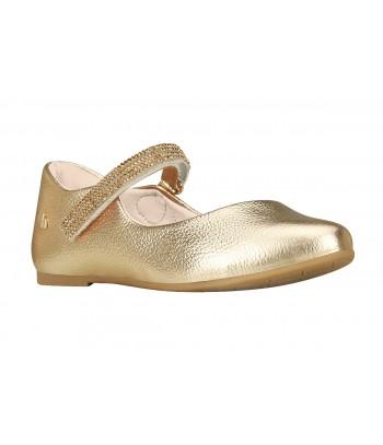 Туфли для девочки BIBI 1069045
