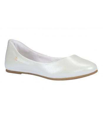 Туфли для девочки BIBI 1069060