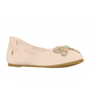 Туфли для девочки BIBI 1069093