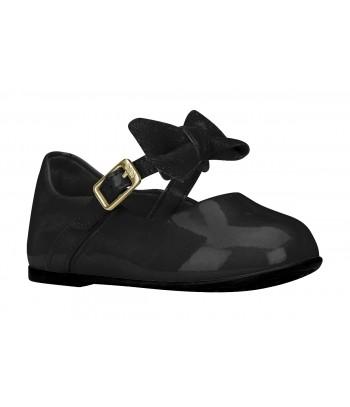Туфли для девочки BIBI 1072079