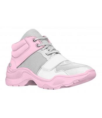 Кроссовки для девочки BIBI 1078028