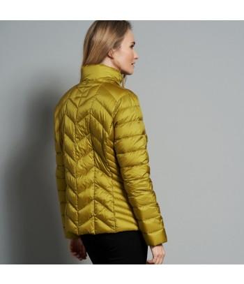 Куртка JUNGE 2040-62