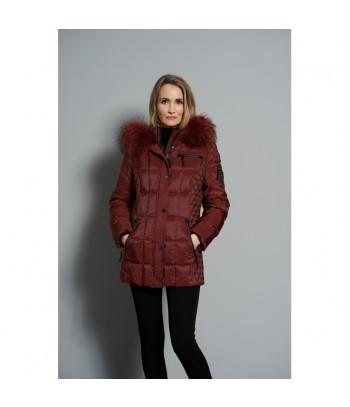 Куртка JUNGE 2058-65
