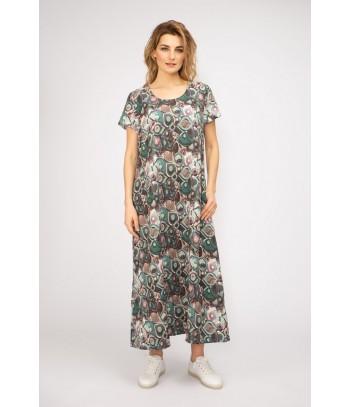 Платье DEJA FASHION 205P