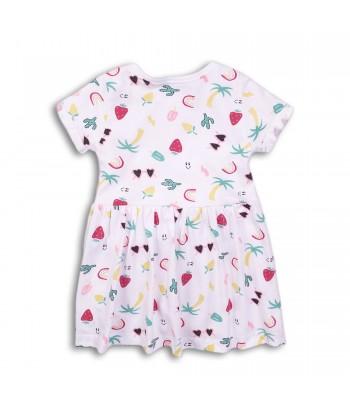 Платье MINOTI 2TDRESS18