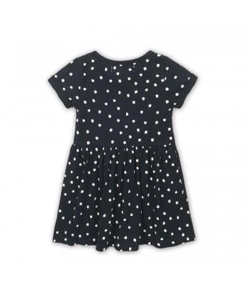 Платье MINOTI 2TDRESS22