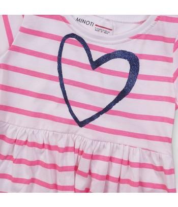 Платье MINOTI 2TDRESS23