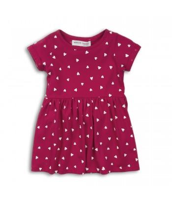 Платье MINOTI 2TDRESS24