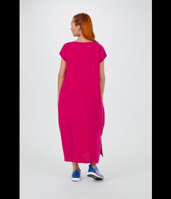 Платье DEJA FASHION 520a-1