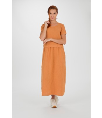 Платье DEJA FASHION 690-1