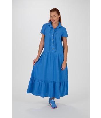 Платье DEJA FASHION 697-1