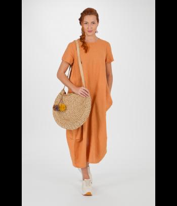 Платье DEJA FASHION 698