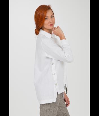Блузка DEJA FASHION 710