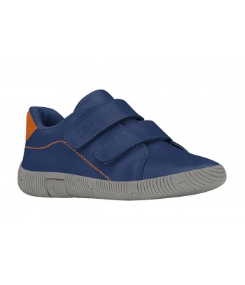 Туфли для мальчика BIBI 844216