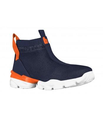 Кроссовки для мальчика BIBI 983140