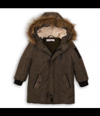 Куртка MINOTI LAND2