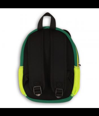 Рюкзак MINOTI BAG10