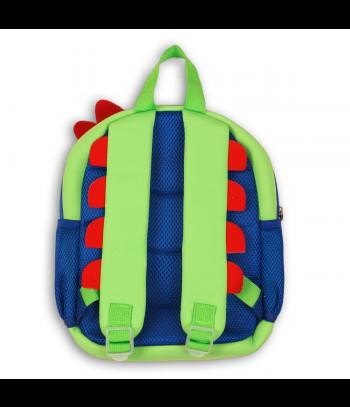 Рюкзак MINOTI BAG12