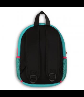 Рюкзак MINOTI BAG13