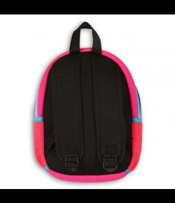 Рюкзак MINOTI BAG14