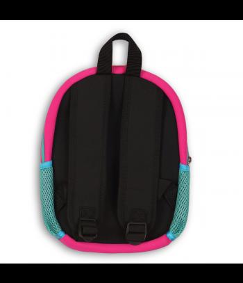 Рюкзак MINOTI BAG15