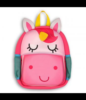 Рюкзак MINOTI BAG16