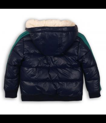 Куртка MINOTI CAMPUS3