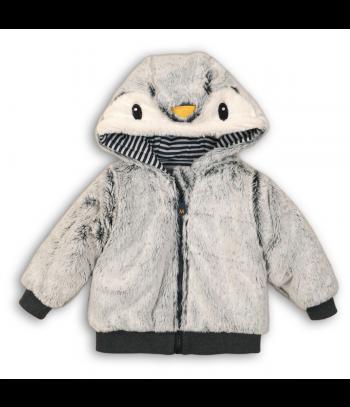 Куртка MINOTI CLOUD10