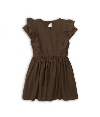 Платье MINOTI Code 4