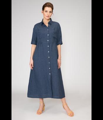 Платье DEJA FASHION 999