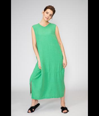 Платье DEJA FASHION 520a