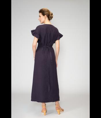 Платье DEJA FASHION 536