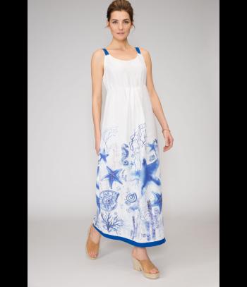 Платье DEJA FASHION 685p