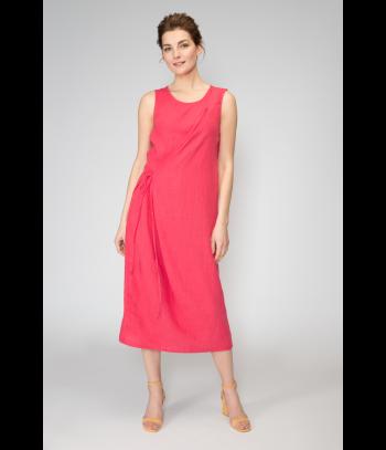 Платье DEJA FASHION 686