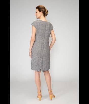 Платье DEJA FASHION 687