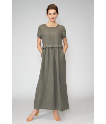 Платье DEJA FASHION 690