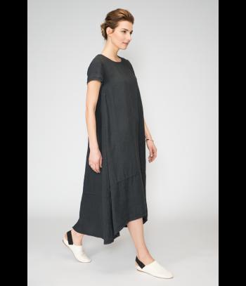 Платье DEJA FASHION 803