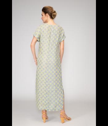 Платье DEJA FASHION 806